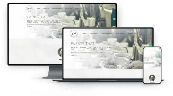 Web-Design-Marketing-Strategy-and-Agency-Atomic-Whale-BGFG-Events-Responsive-Website-Design.png