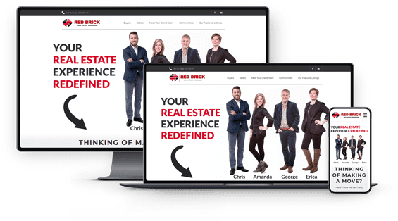 Web-Design-Marketing-Strategy-and-Agency-Atomic-Whale-Red-Brick-Real-Estate-Responsive-Website-Design.png