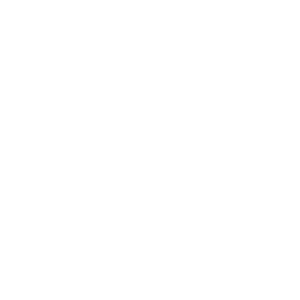Eco-Wave-Travel-Life-Media-Client