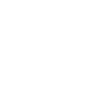 Expedition-Colombia-Travel-Life-Media-Client