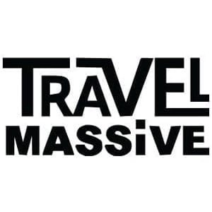 Travel-Life-Media-As-Seen-Heard-In-Travel-Massive